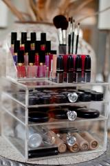 Beauty Box Organisers