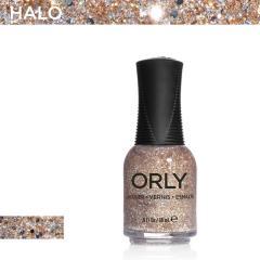 Orly halo