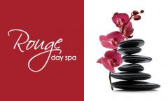 Rouge Day Spa