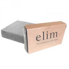pumice, elim, product of the month, march